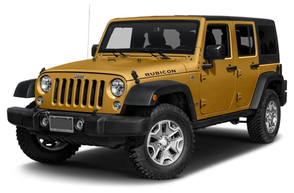 2014 jeep rubicon interior. exterior color 2014 jeep rubicon interior n