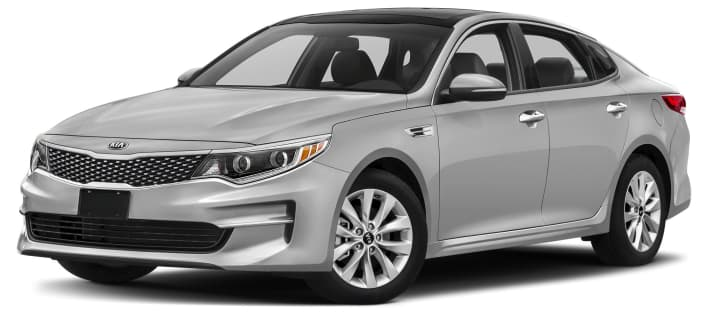 2017 kia optima lx turbo 4dr sedan pricing and options. Black Bedroom Furniture Sets. Home Design Ideas