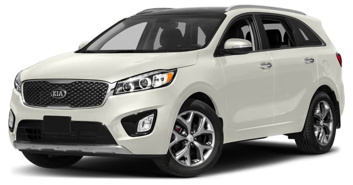 2017 kia sorento 3 3l sx 4dr all wheel drive specs and prices. Black Bedroom Furniture Sets. Home Design Ideas