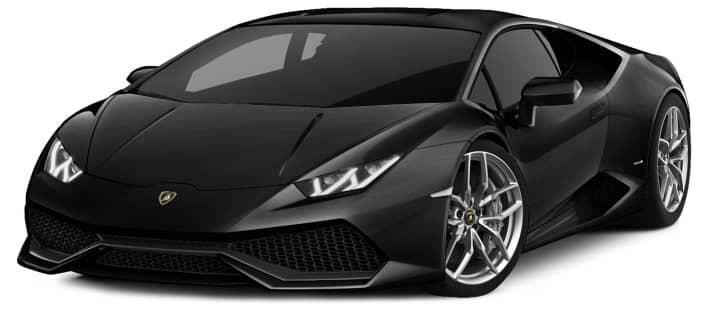 2016 lamborghini huracan lp610-4 2dr all-wheel drive coupe pricing