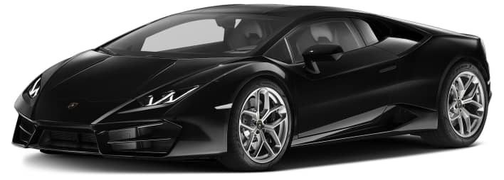 2016 lamborghini huracan lp580 2 2dr rear wheel drive coupe pricing and options. Black Bedroom Furniture Sets. Home Design Ideas