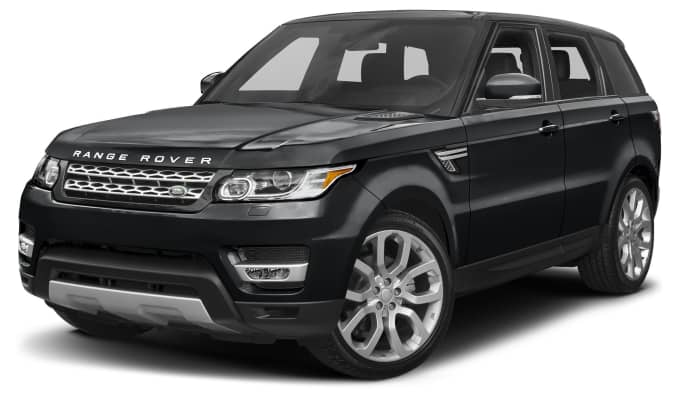 price cabriolet range near landrover land evoque montreal requests request ban convertible new rover en in vehicle laval