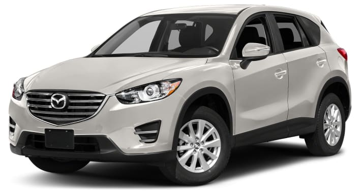 2016 mazda cx 5 sport 4dr all wheel drive sport utility specs and prices. Black Bedroom Furniture Sets. Home Design Ideas