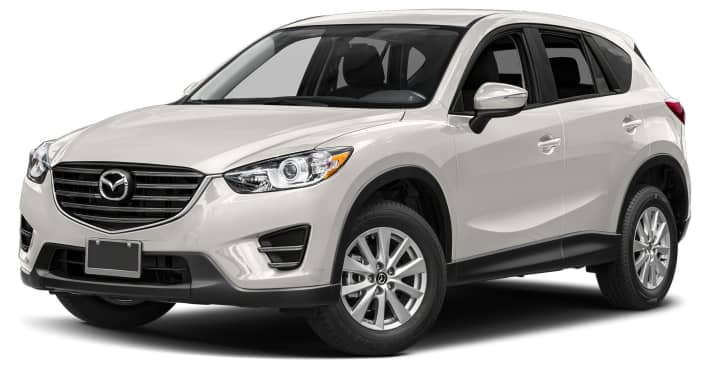 2016 mazda cx 5 touring 4dr all wheel drive sport utility pricing and options. Black Bedroom Furniture Sets. Home Design Ideas
