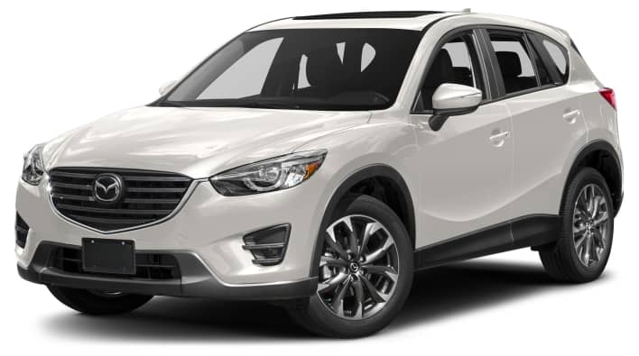 2016 mazda cx 5 grand touring 4dr all wheel drive 2016 5 sport utility pricing and options. Black Bedroom Furniture Sets. Home Design Ideas