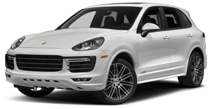 2017 porsche cayenne gts 4dr all wheel drive pricing and options. Black Bedroom Furniture Sets. Home Design Ideas