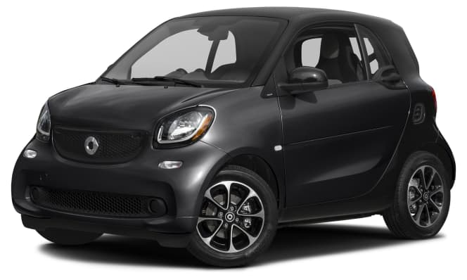 2017 smart fortwo passion 2dr coupe pricing and options. Black Bedroom Furniture Sets. Home Design Ideas