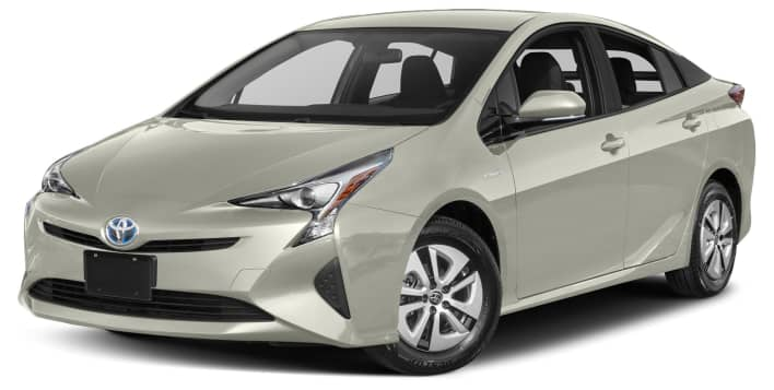 2017 toyota prius two eco 5dr hatchback pricing and options. Black Bedroom Furniture Sets. Home Design Ideas