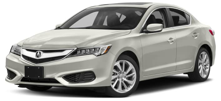 2017 acura ilx premium package 4dr sedan pricing and options. Black Bedroom Furniture Sets. Home Design Ideas