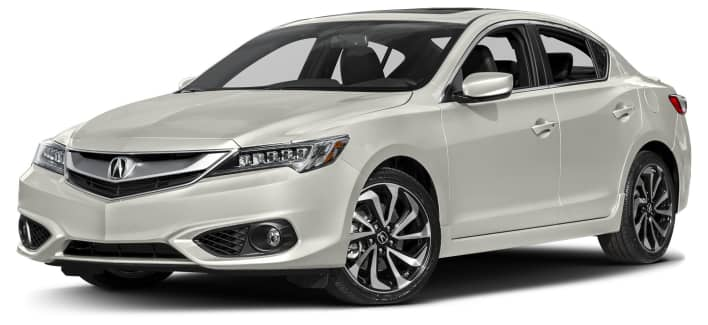 2017 acura ilx premium a spec packages 4dr sedan pricing and options. Black Bedroom Furniture Sets. Home Design Ideas