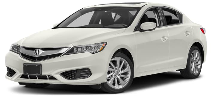 2017 acura ilx technology plus package 4dr sedan pricing and options. Black Bedroom Furniture Sets. Home Design Ideas