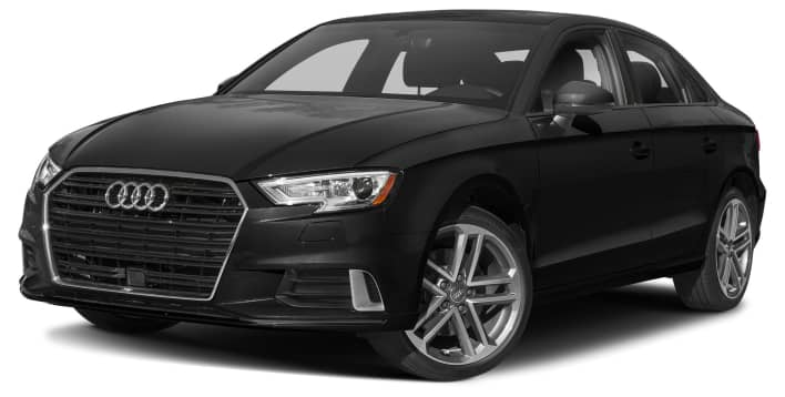 2017 audi a3 2 0t premium 4dr front wheel drive sedan pricing and options. Black Bedroom Furniture Sets. Home Design Ideas