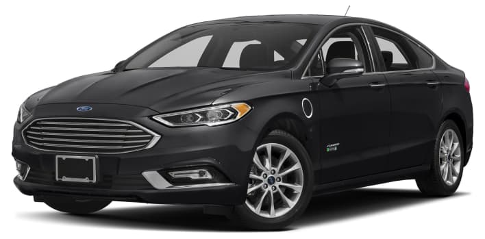 2017 ford fusion energi titanium 4dr front wheel drive sedan pricing and options. Black Bedroom Furniture Sets. Home Design Ideas