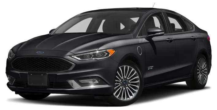 2017 ford fusion energi platinum 4dr front wheel drive sedan pricing and options. Black Bedroom Furniture Sets. Home Design Ideas