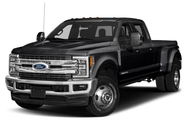 2017 ford f 350 king ranch 4x2 sd crew cab 8 ft box 176 in wb drw pricing and options. Black Bedroom Furniture Sets. Home Design Ideas