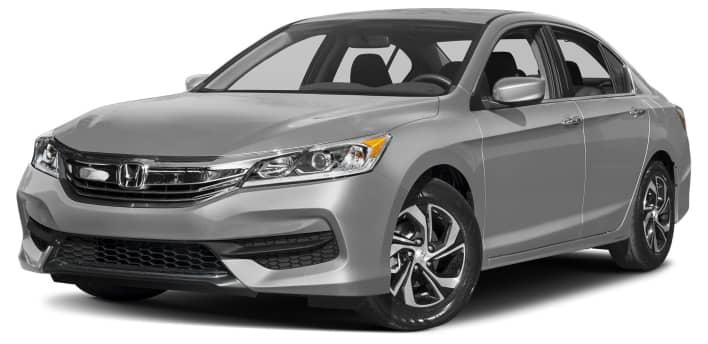 2017 honda accord lx 4dr sedan pricing and options for 2017 honda accord lx price