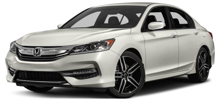 2017 honda accord sport 4dr sedan specs and prices. Black Bedroom Furniture Sets. Home Design Ideas