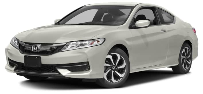 2017 honda accord lx s 2dr coupe pricing and options. Black Bedroom Furniture Sets. Home Design Ideas