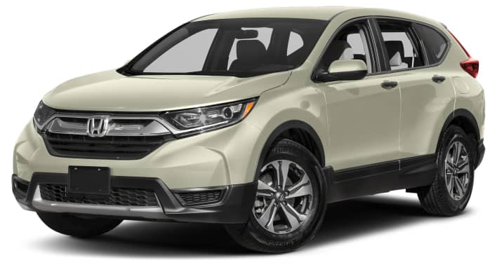 2017 honda cr v lx 4dr front wheel drive pricing and options for 2017 honda cr v lx price