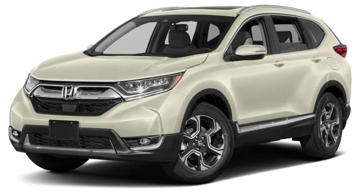 2017 honda cr v touring 4dr front wheel drive pricing and options. Black Bedroom Furniture Sets. Home Design Ideas