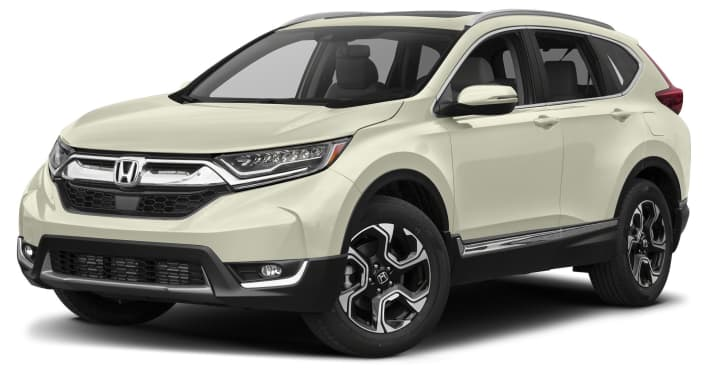 2017 honda cr v touring 4dr all wheel drive specs and prices. Black Bedroom Furniture Sets. Home Design Ideas