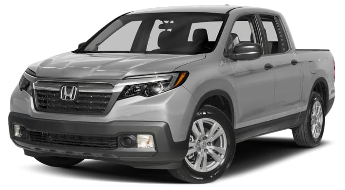 2017 honda ridgeline rt front wheel drive crew cab 125 2 in wb pricing and options. Black Bedroom Furniture Sets. Home Design Ideas