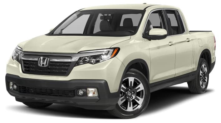 2017 honda ridgeline rtl t front wheel drive crew cab 125 2 in wb pricing and options. Black Bedroom Furniture Sets. Home Design Ideas