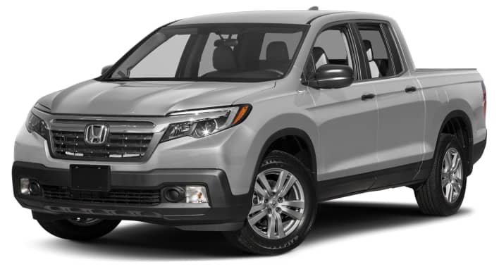 2017 honda ridgeline rt all wheel drive crew cab 125 2 in wb pricing and options. Black Bedroom Furniture Sets. Home Design Ideas