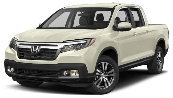 2017 honda ridgeline rts all wheel drive crew cab 125 2 in wb pricing and options. Black Bedroom Furniture Sets. Home Design Ideas