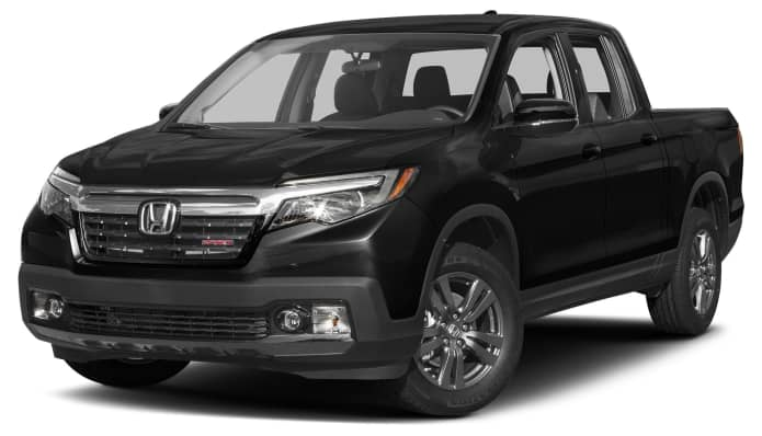 2017 honda ridgeline sport all wheel drive crew cab 125 2 in wb pricing and options. Black Bedroom Furniture Sets. Home Design Ideas