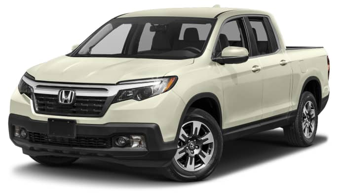 2017 honda ridgeline rtl t all wheel drive crew cab 125 2 in wb pricing and options. Black Bedroom Furniture Sets. Home Design Ideas