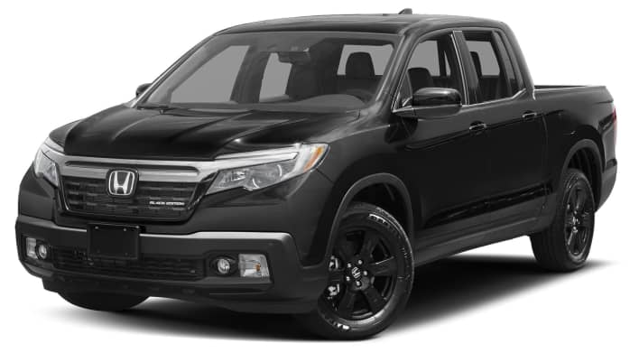 2017 honda ridgeline black edition all wheel drive crew cab 125 2 in wb pricing and options. Black Bedroom Furniture Sets. Home Design Ideas