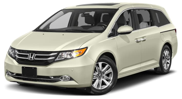 2017 honda odyssey touring elite passenger van pricing and. Black Bedroom Furniture Sets. Home Design Ideas