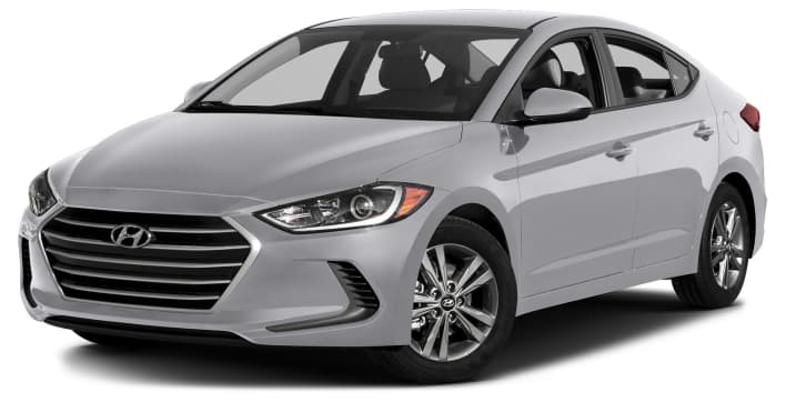 2017 hyundai elantra value edition 4dr sedan specs and prices. Black Bedroom Furniture Sets. Home Design Ideas
