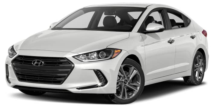 2017 hyundai elantra limited 4dr sedan pricing and options - 2012 hyundai elantra exterior colors ...