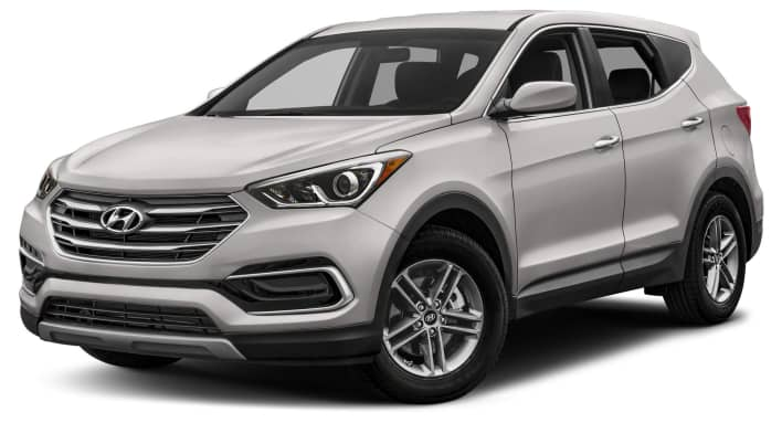 2017 hyundai santa fe sport 2 4l 4dr all wheel drive specs and prices. Black Bedroom Furniture Sets. Home Design Ideas