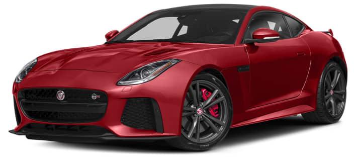 2017 jaguar f type svr 2dr all wheel drive coupe specs and prices. Black Bedroom Furniture Sets. Home Design Ideas