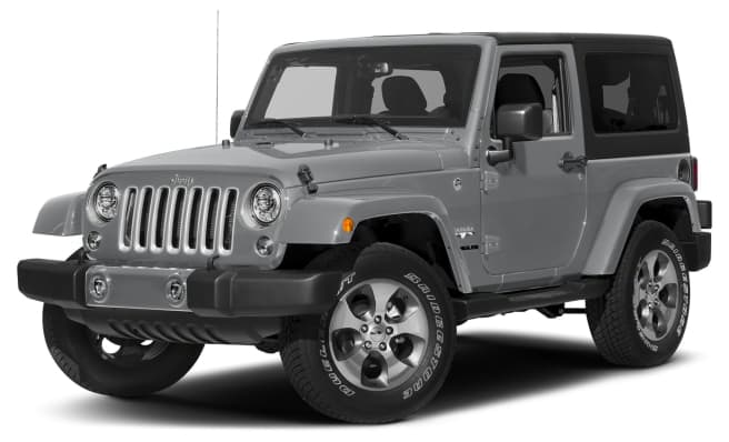 2017 jeep wrangler sahara 2dr 4x4 pricing and options. Black Bedroom Furniture Sets. Home Design Ideas