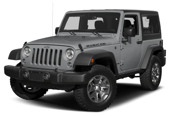 2017 jeep wrangler rubicon 2dr 4x4 pricing and options. Black Bedroom Furniture Sets. Home Design Ideas