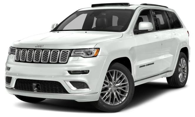 2017 jeep grand cherokee summit 4dr 4x4 pricing and options. Black Bedroom Furniture Sets. Home Design Ideas