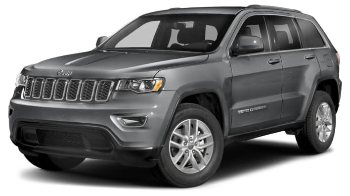 2017 jeep grand cherokee laredo 4dr 4x4 specs and prices. Black Bedroom Furniture Sets. Home Design Ideas
