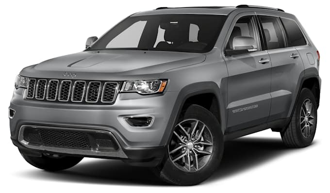 2017 jeep grand cherokee limited 4dr 4x4 pricing and options. Black Bedroom Furniture Sets. Home Design Ideas