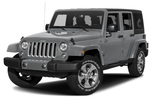2017 jeep wrangler unlimited sahara 4dr 4x4 pricing and options. Black Bedroom Furniture Sets. Home Design Ideas