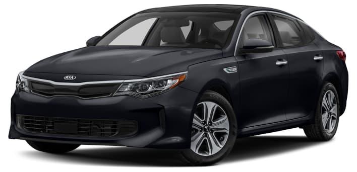 2017 kia optima hybrid base 4dr sedan pricing and options. Black Bedroom Furniture Sets. Home Design Ideas