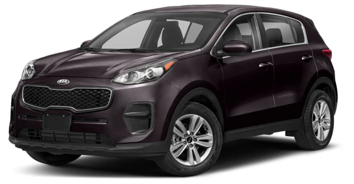 2017 kia sportage lx 4dr front wheel drive specs and prices. Black Bedroom Furniture Sets. Home Design Ideas