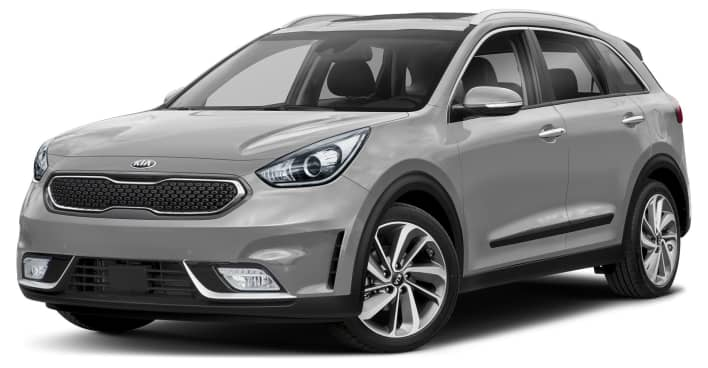2018 kia niro lx 4dr front wheel drive sport utility pricing and options. Black Bedroom Furniture Sets. Home Design Ideas