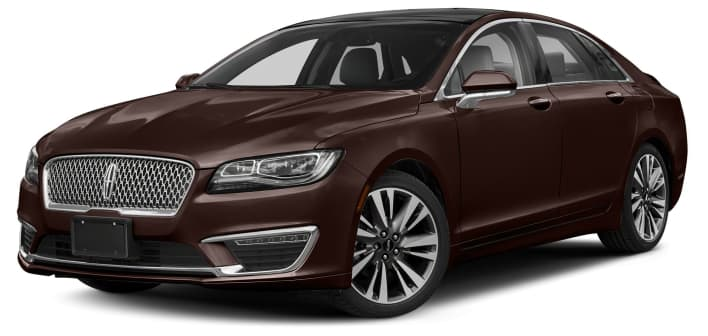 2017 lincoln mkz black label 4dr front wheel drive sedan pricing and options. Black Bedroom Furniture Sets. Home Design Ideas