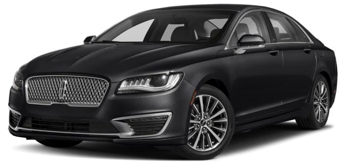 2017 lincoln mkz hybrid reserve 4dr front wheel drive sedan pricing and options. Black Bedroom Furniture Sets. Home Design Ideas