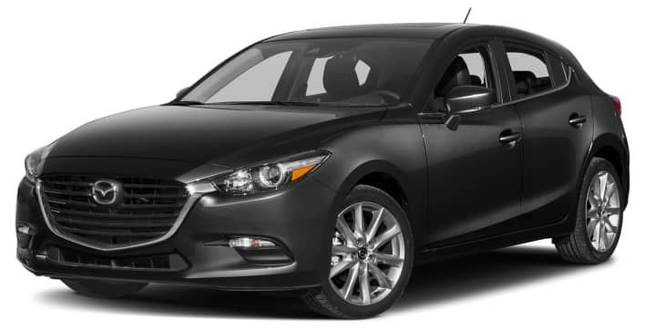2017 mazda mazda3 touring 2 5 4dr hatchback specs and prices. Black Bedroom Furniture Sets. Home Design Ideas