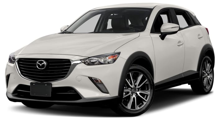 2017 mazda cx 3 touring 4dr all wheel drive sport utility pricing and options. Black Bedroom Furniture Sets. Home Design Ideas